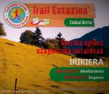 1-Station Trail Euskal Herria (2)