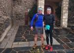 10-senda del genaro trail running sierra madrid 14feb15 (6)