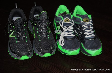 New Balance Trail Running 2015 (44)