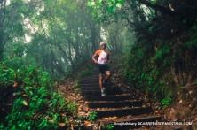 20-trail running nepal kathmandu ultra trail  (21)
