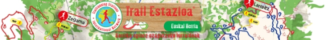 estacion trail pais vasco