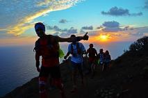 carreras montaña canarias faro a faro 2015 (1)