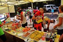carreras montaña canarias faro a faro 2015 (2)