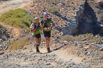 carreras montaña canarias faro a faro 2015 (6)