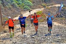 carreras montaña canarias faro a faro 2015 (8)