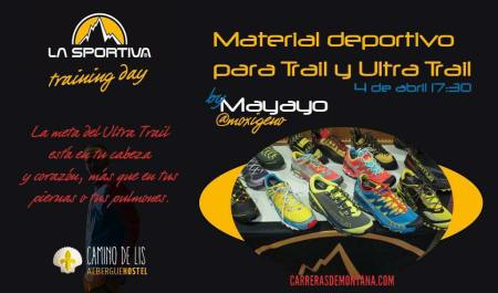 entrenamiento trail running david lopez castan mayayo (2)