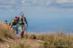 k42 mallorca trail running baleares fotos carrerasdemontana (10)