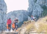 k42 mallorca trail running baleares fotos carrerasdemontana (11)