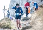 k42 mallorca trail running baleares fotos carrerasdemontana (15)