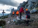 k42 mallorca trail running baleares fotos carrerasdemontana (16)
