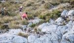 k42 mallorca trail running baleares fotos carrerasdemontana (17)