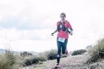 k42 mallorca trail running baleares fotos carrerasdemontana (18)
