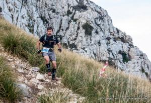 k42 mallorca trail running baleares fotos carrerasdemontana (19)
