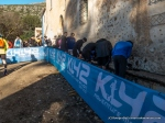 k42 mallorca trail running baleares fotos carrerasdemontana (2)