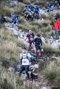 k42 mallorca trail running baleares fotos carrerasdemontana (21)