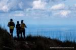 k42 mallorca trail running baleares fotos carrerasdemontana (22)