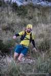 k42 mallorca trail running baleares fotos carrerasdemontana (23)