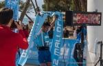 k42 mallorca trail running baleares fotos carrerasdemontana (29)