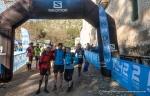 k42 mallorca trail running baleares fotos carrerasdemontana (3)