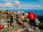 k42 mallorca trail running baleares fotos carrerasdemontana (6)