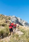 k42 mallorca trail running baleares fotos carrerasdemontana (7)
