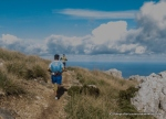 k42 mallorca trail running baleares fotos carrerasdemontana (8)