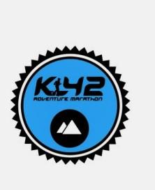 K42Mallorca logos 2
