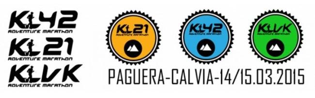 K42Mallorca logos