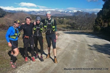 trail running madrid rutas fotos mayayo (8)