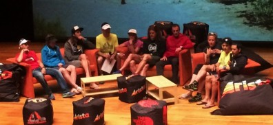 Transgrancanaria 2015 favorites presentation (2)
