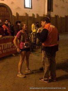 transgrancanaria 2015 fotos carreras de montaña (1)