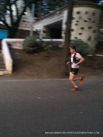 transgrancanaria 2015 fotos carreras de montaña (17)