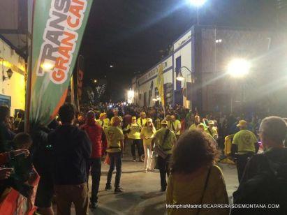 transgrancanaria 2015 fotos carreras de montaña (2)