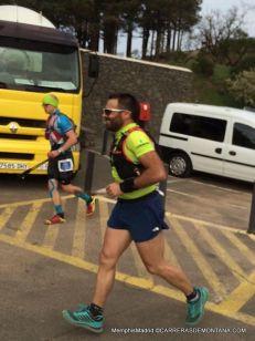 transgrancanaria 2015 fotos carreras de montaña (7)