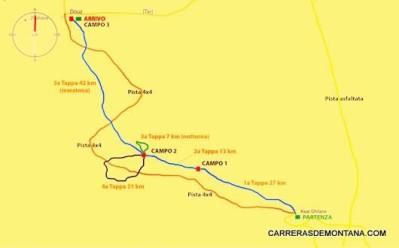 100km del sahara 2015 senegal zitoway mayayo (4)