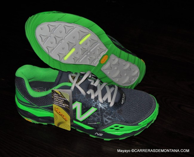 zapatillas  new balance leadville por carrerasdemontana (46)