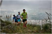 carreras de montaña fedme 2015 maite maiora fotoiosu (10)