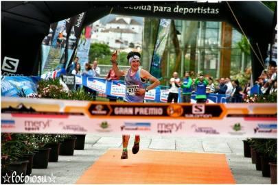 carreras de montaña fedme 2015 maite maiora  fotoiosu (15)