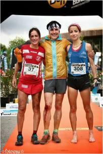 carreras de montaña fedme 2015 maite maiora fotoiosu (16)
