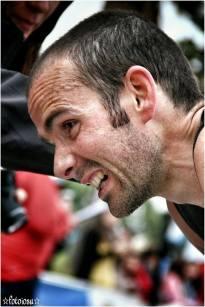 carreras de montaña fedme 2015 maite maiora fotoiosu (21)
