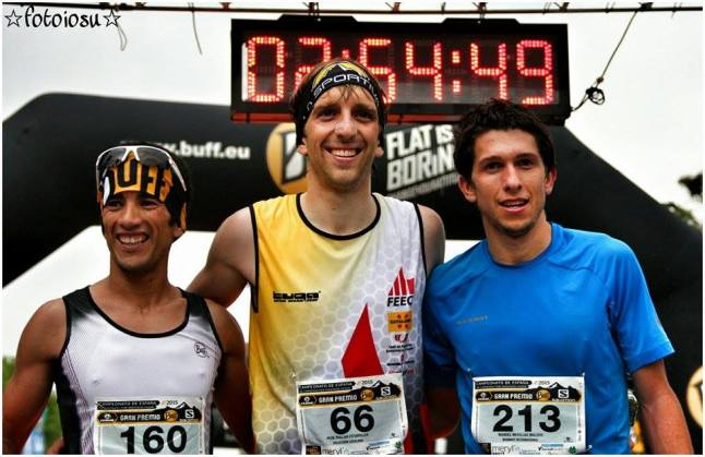 carreras de montaña fedme 2015 maite maiora fotoiosu (5)