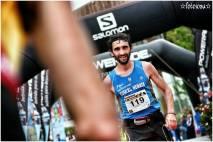 carreras de montaña fedme 2015 maite maiora fotoiosu (9)