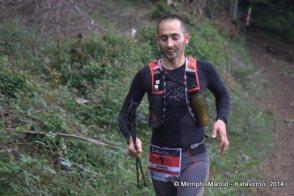 ehunmilak-resumen-fotos-155