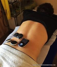 electroestimulador compex wireless 6.0 fisioterapia fotos mayayo (2)