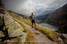 Buff Epic Trail fotos carrerasdemontana.com 11