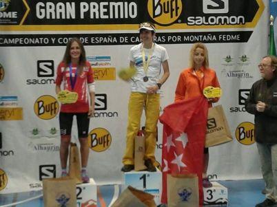 FEDME carreras montaña 2015 podios campeonato españa los tajos fotos euskal mendizale (1)