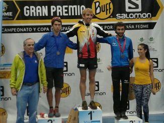 FEDME carreras montaña 2015 podios campeonato españa los tajos fotos euskal mendizale (4)