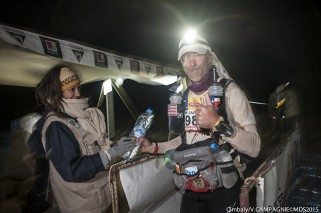 fotos marathon des sables 2015 organizacion (5)