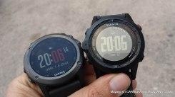 garmin fenix 3 reloj gps 2Fenix2Fenix3