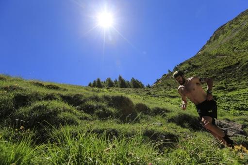 genis zapater en carrerasdemontana.com foto Asics (4)